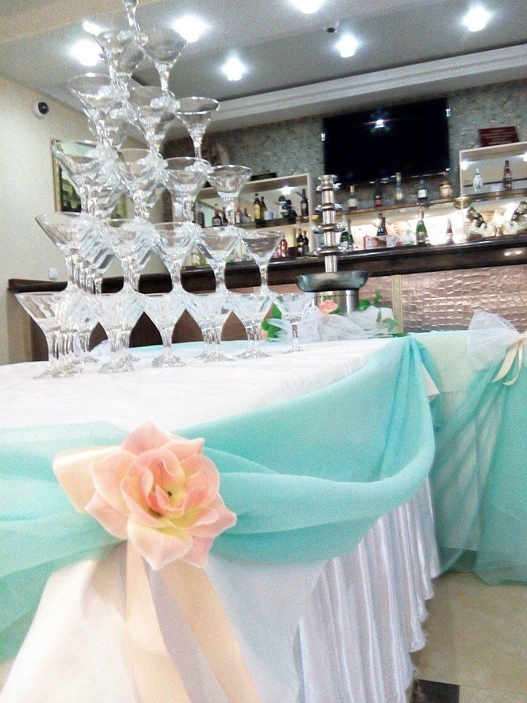 Фото 11379468 в коллекции свадьба 16.07.16 г. - Свадебное агентство Натальи Ким
