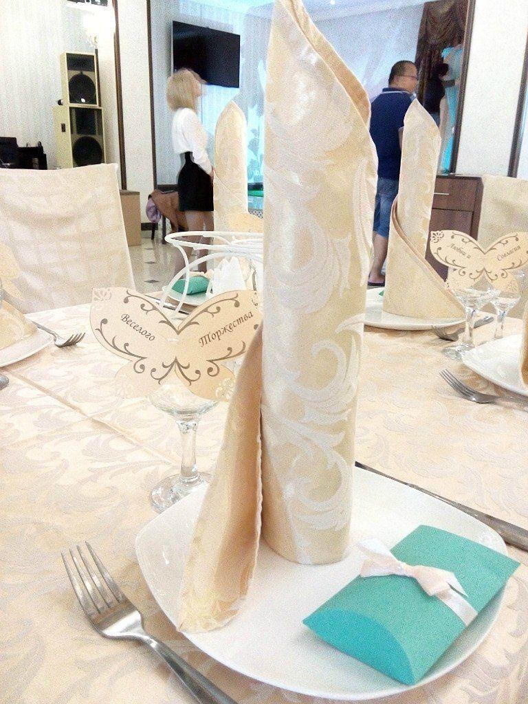 Фото 11379474 в коллекции свадьба 16.07.16 г. - Свадебное агентство Натальи Ким