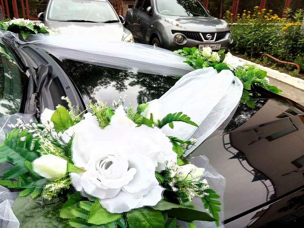 Фото 11379486 в коллекции свадьба 16.07.16 г. - Свадебное агентство Натальи Ким