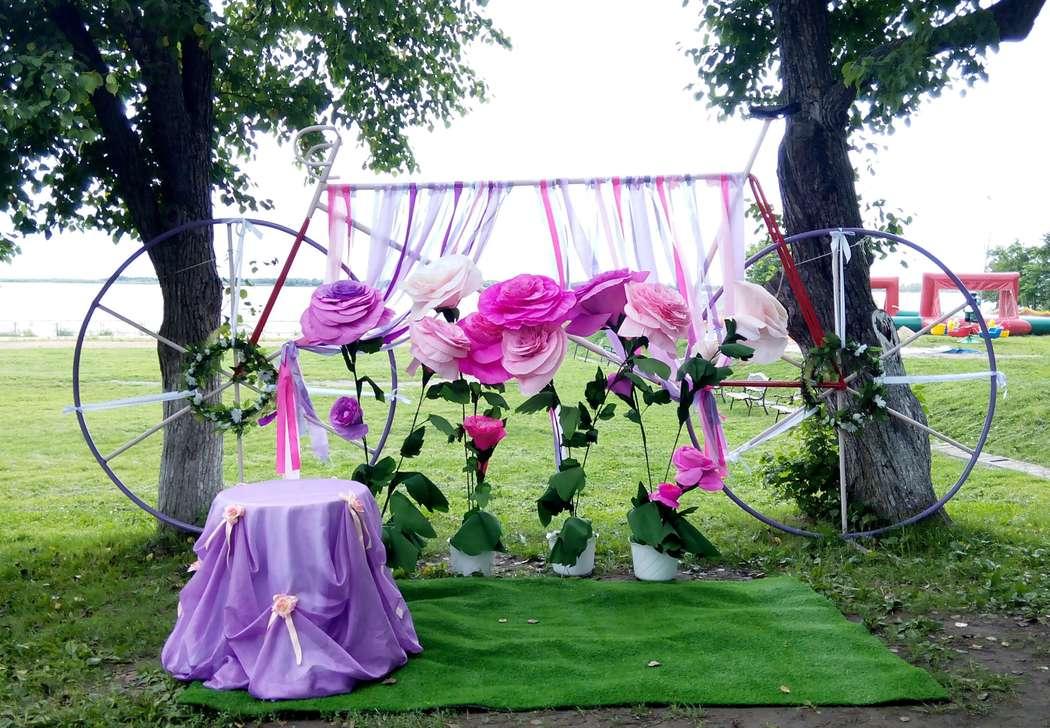Фото 11401194 в коллекции Портфолио - Свадебное агентство Натальи Ким