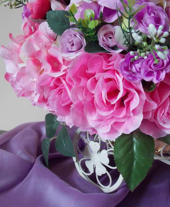 Фото 11447492 в коллекции свадьба 16.07.16 г. - Свадебное агентство Натальи Ким