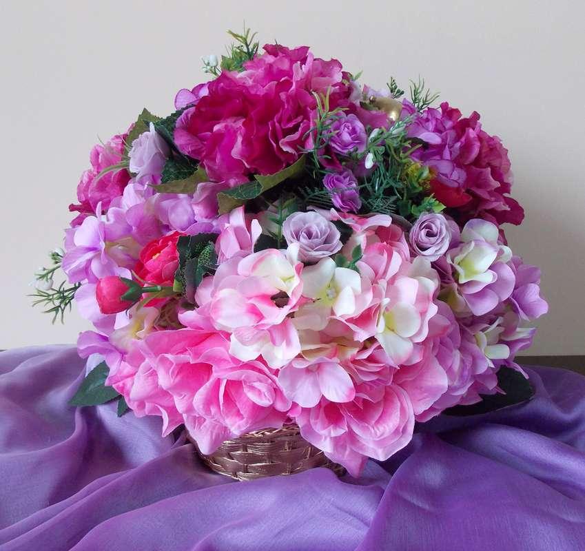 Фото 11447494 в коллекции свадьба 16.07.16 г. - Свадебное агентство Натальи Ким