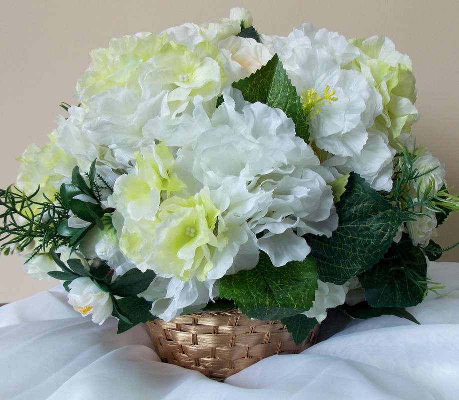 Фото 11447500 в коллекции свадьба 16.07.16 г. - Свадебное агентство Натальи Ким