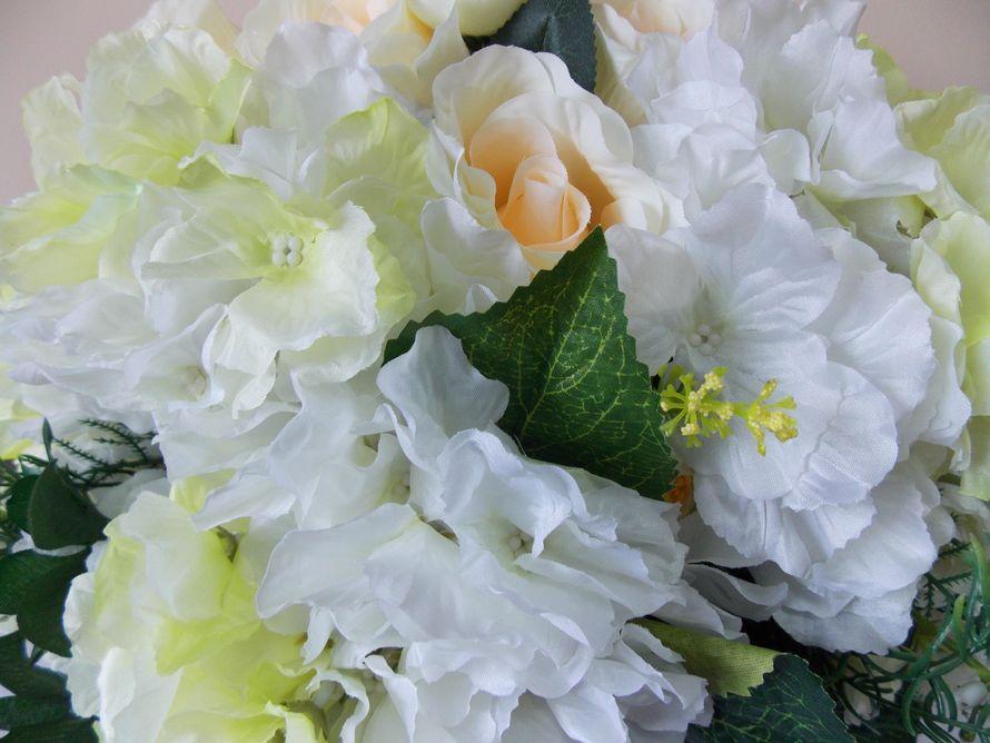 Фото 11447502 в коллекции свадьба 16.07.16 г. - Свадебное агентство Натальи Ким