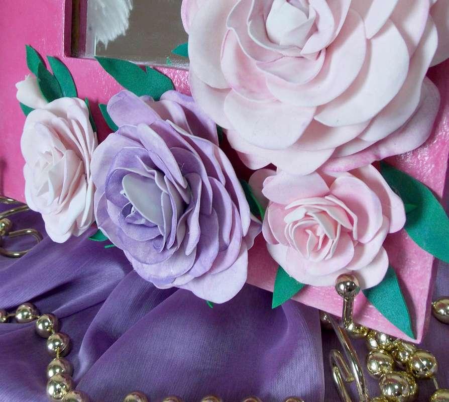 Фото 11447520 в коллекции свадьба 16.07.16 г. - Свадебное агентство Натальи Ким