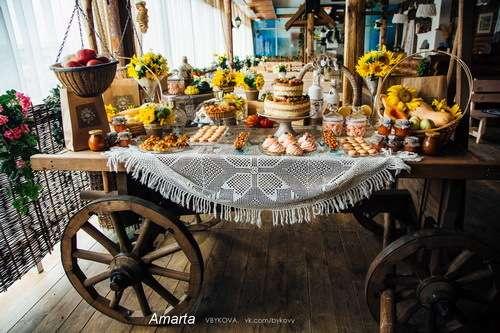 Фото 5379689 в коллекции Портфолио -  Торты на заказ от Воротынцевой Марины