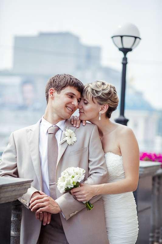 фотографа на свадьбу в иваново этого сделал такую
