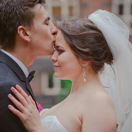 Фотосъёмка свадебный пакет 2