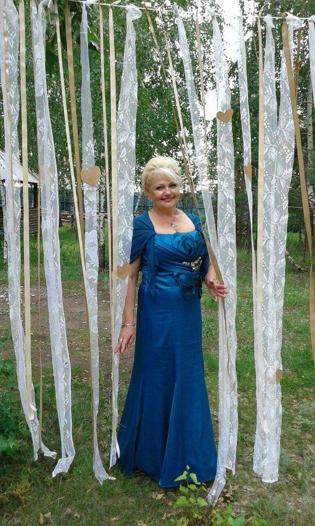 """Фото 9413990 в коллекции Выездная регистрация брака - Выездная регистрация брака """"Алые паруса"""""""