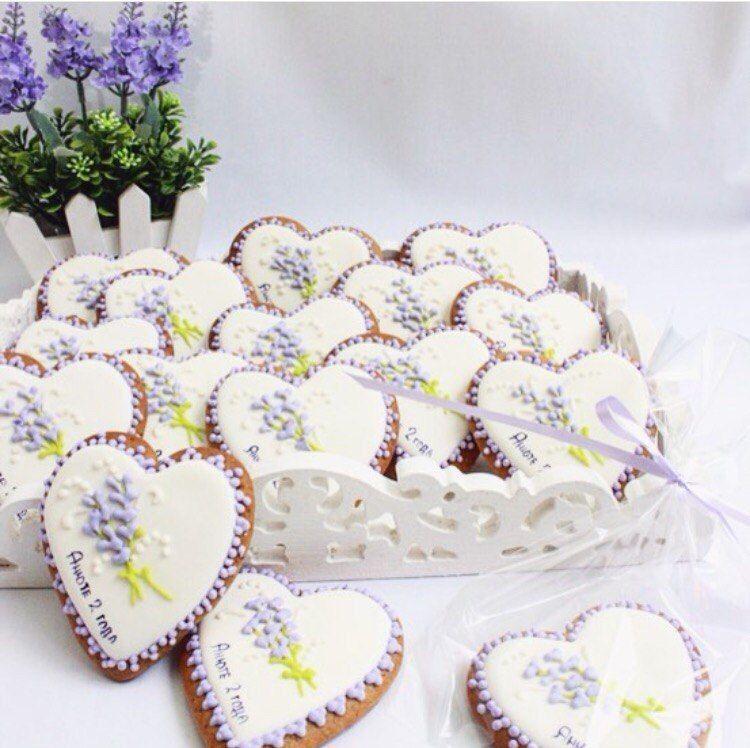 Фото 11087476 в коллекции Портфолио - Кондитерская Cherry cake