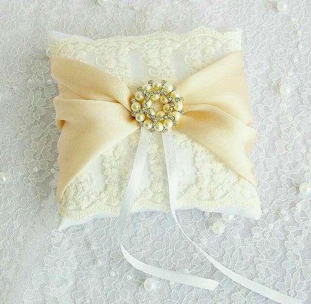 Фото 9433222 в коллекции Цвет свадьбы: Бежевый - Свадебное агентство Лантан