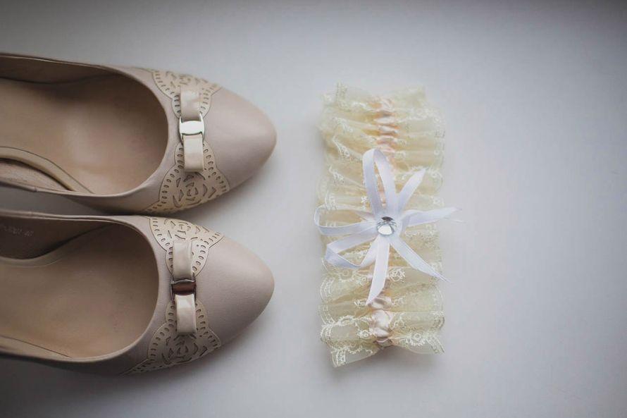 Фото 9433232 в коллекции Цвет свадьбы: Бежевый - Свадебное агентство Лантан