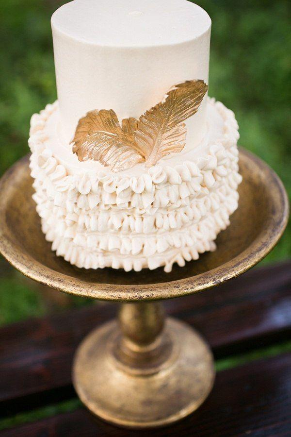Фото 9437082 в коллекции Цвет свадьбы: Золотой - Свадебное агентство Лантан