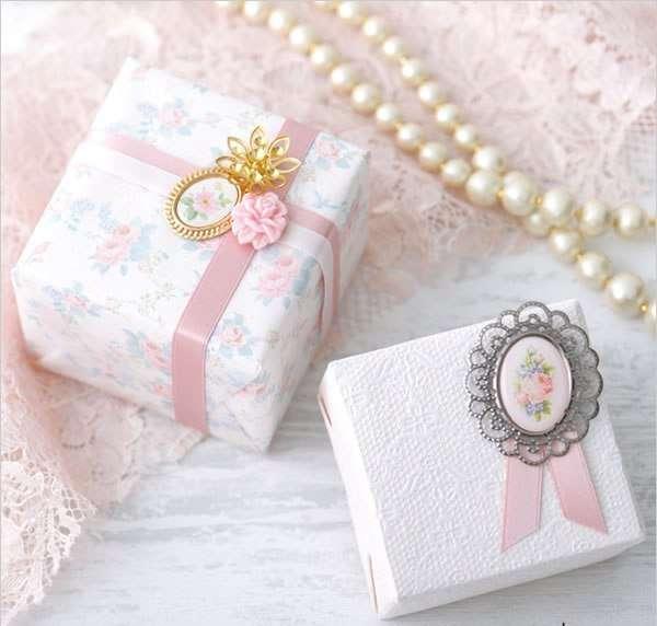 Фото 9438656 в коллекции Цвет свадьбы: Розовый - Свадебное агентство Лантан