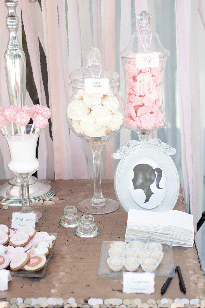 Фото 9438678 в коллекции Цвет свадьбы: Розовый - Свадебное агентство Лантан