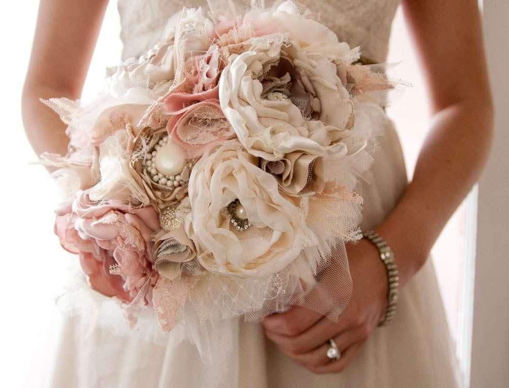 Фото 9438694 в коллекции Цвет свадьбы: Розовый - Свадебное агентство Лантан