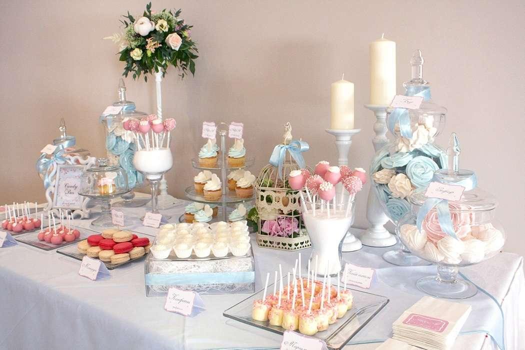 Фото 9438746 в коллекции Цвет свадьбы: Розовый - Свадебное агентство Лантан