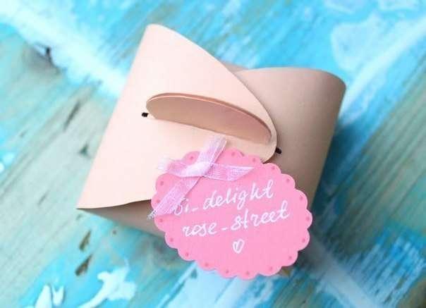 Фото 9438806 в коллекции Цвет свадьбы: Розовый - Свадебное агентство Лантан