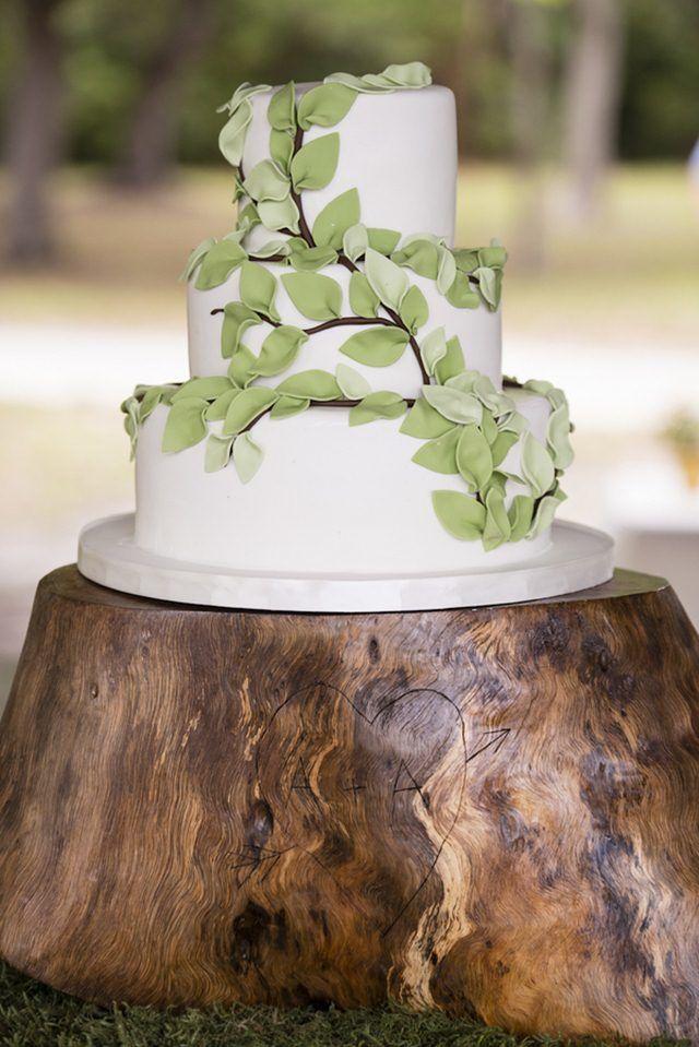 Фото 9445598 в коллекции Цвет свадьбы: Зеленый - Свадебное агентство Лантан