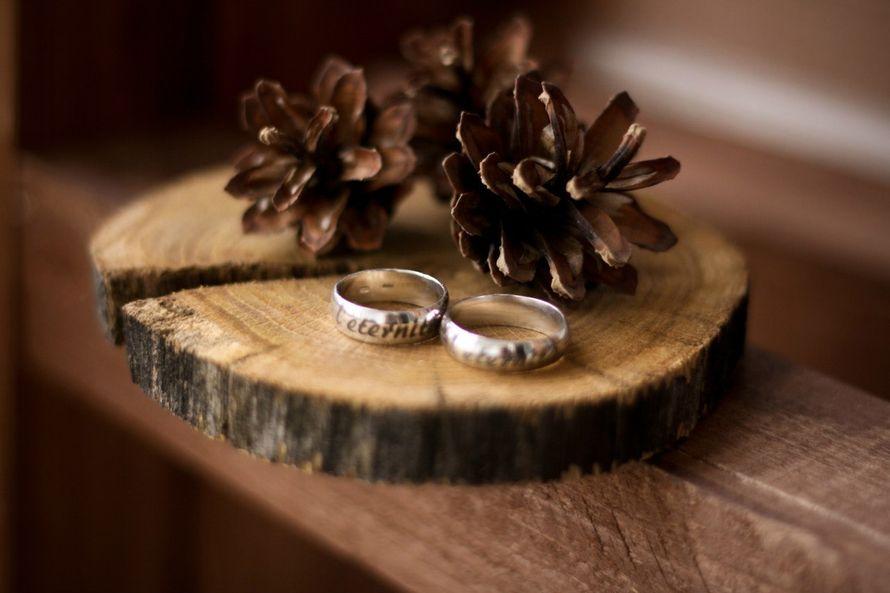 Картинки со свадьбой деревянной, олимпийские кольца открытки