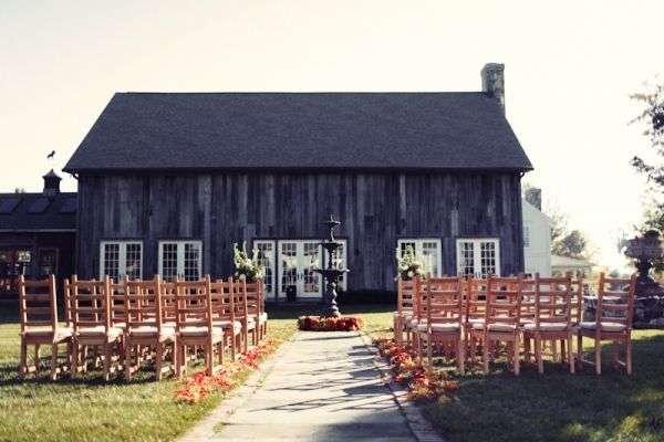 Фото 9448694 в коллекции Стиль свадьбы: РУСТИК - Свадебное агентство Лантан