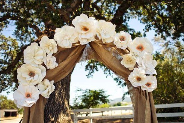 Фото 9448724 в коллекции Стиль свадьбы: РУСТИК - Свадебное агентство Лантан