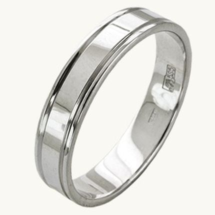 Кольцо Кл 038б-1