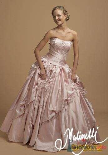 Фото 56474 в коллекции Мои фотографии - Невестушка