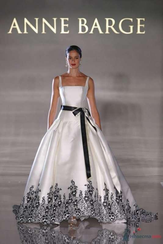 Фото 56814 в коллекции Мои фотографии - Невестушка