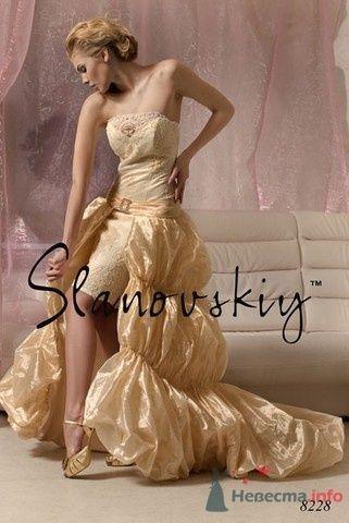 Фото 62931 в коллекции Мои фотографии - Невестушка