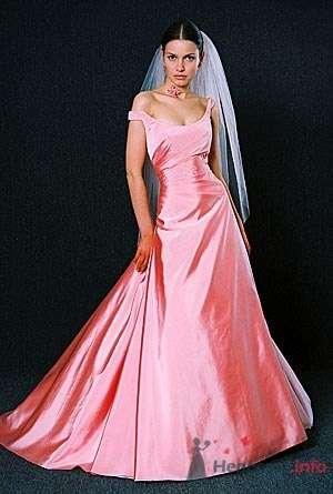 Фото 62945 в коллекции Мои фотографии - Невестушка