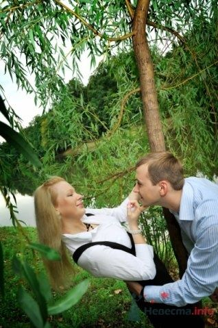 Фото 42306 в коллекции наша любовная история - blondperl