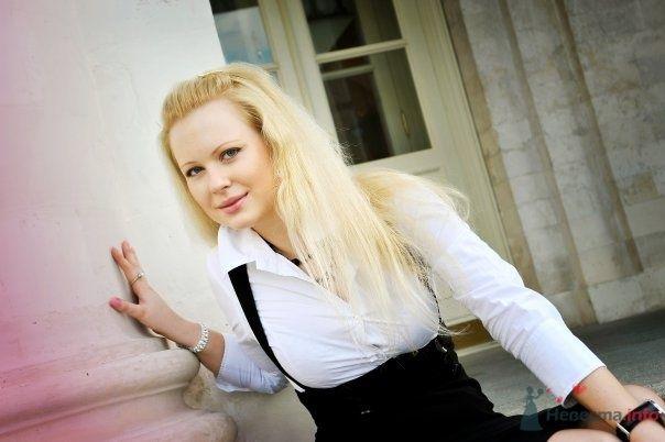 Фото 42311 в коллекции наша любовная история - blondperl