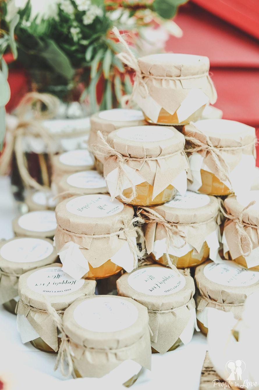 Свадебные подарки гостям екатеринбург