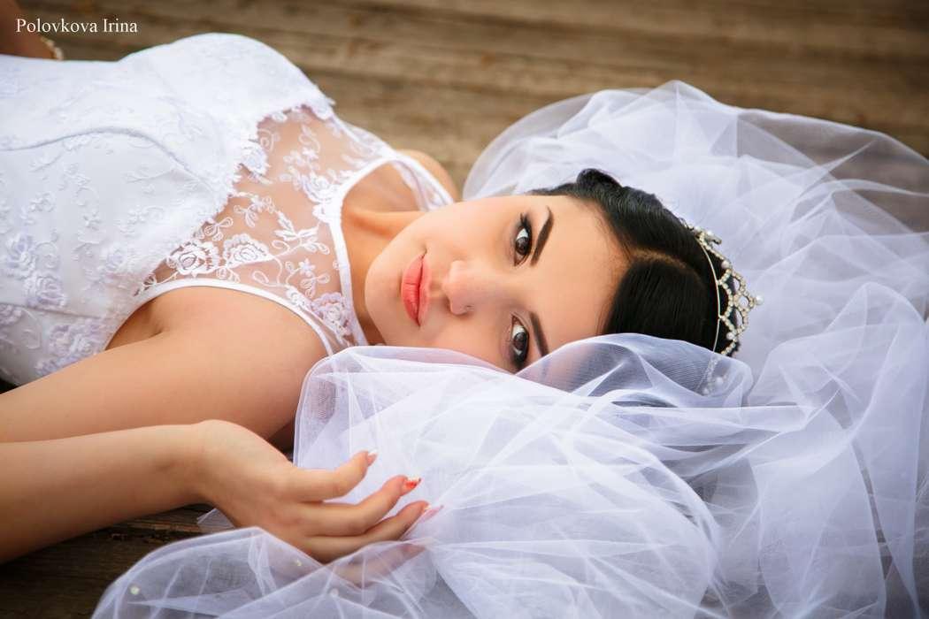 Фото 9580442 в коллекции Портфолио - Свадебный фотограф Половкова Ирина