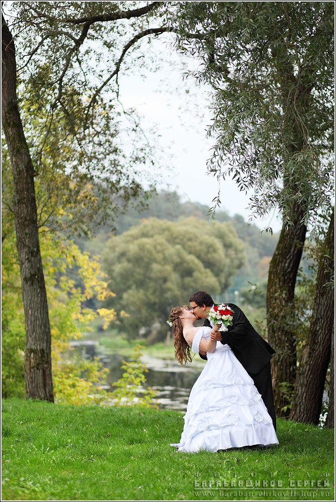 Фото самых дорогих свадебных платьев мира извлечь сковороды