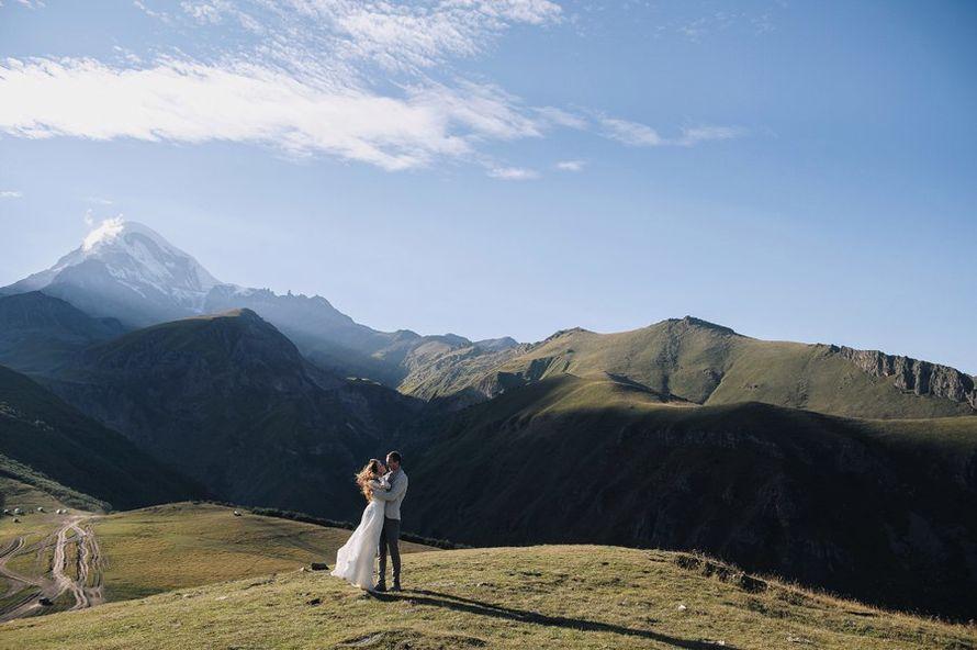 Фото 9602720 в коллекции Wedding - Фотограф Иван Лыков