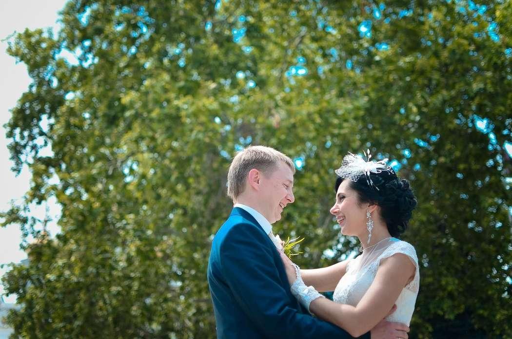 Фото 9634122 в коллекции wedding - Chugunov Production