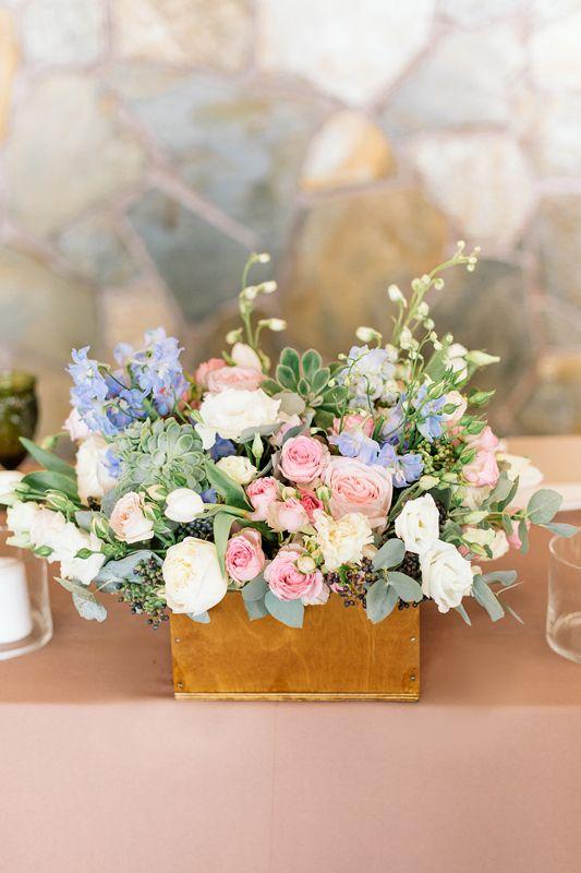 Фото 12314572 в коллекции Портфолио - Woodberry - бюро декора и флористики