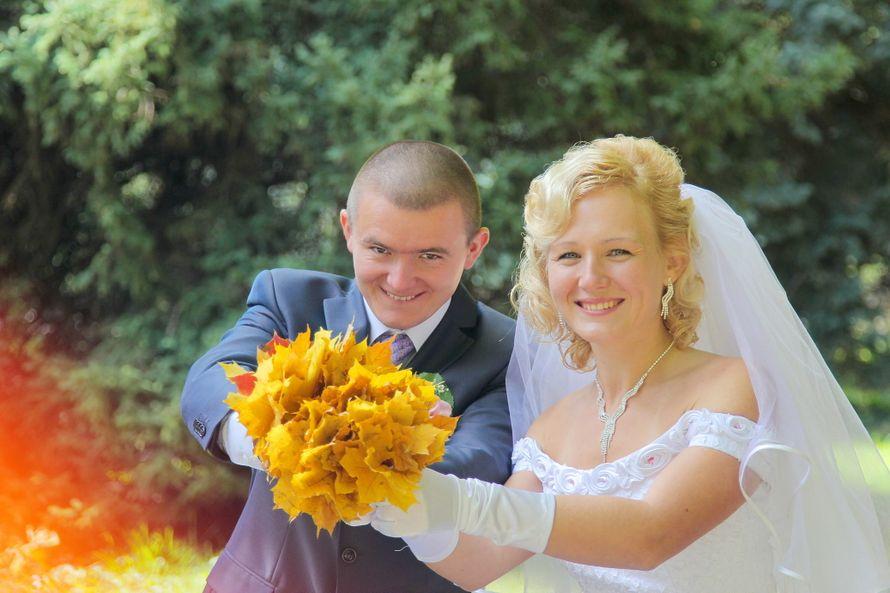 Фото 9636792 в коллекции Свадебные фоторгафии - Фотограф  и видеограф Алексей Перов