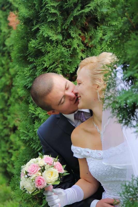 Фото 9636796 в коллекции Свадебные фоторгафии - Фотограф  и видеограф Алексей Перов