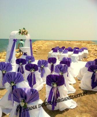 Организация свадеб в Анталии- Кунду - фото 801895 TUANA Организация свадьб и торжеств в Анталии