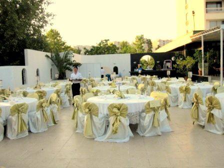 Организация свадеб в Анталии . В отель у бассейна. - фото 802179 TUANA Организация свадьб и торжеств в Анталии