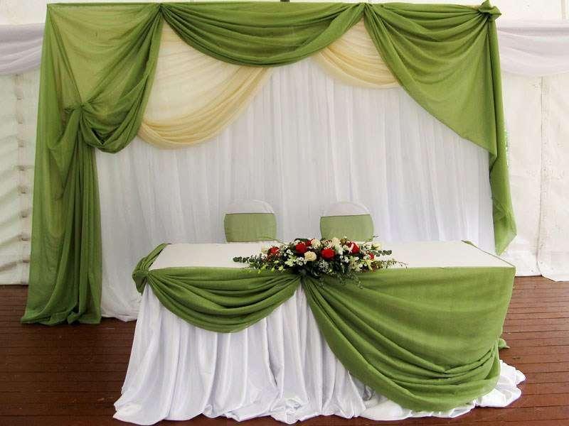 Фото 9734544 в коллекции Оформление свадеб - Оформление свадеб Шкатулка желаний