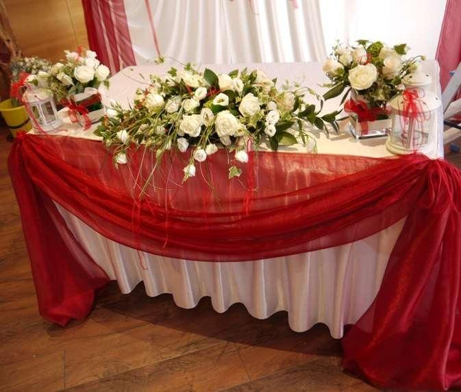 Фото 9734546 в коллекции Оформление свадеб - Оформление свадеб Шкатулка желаний