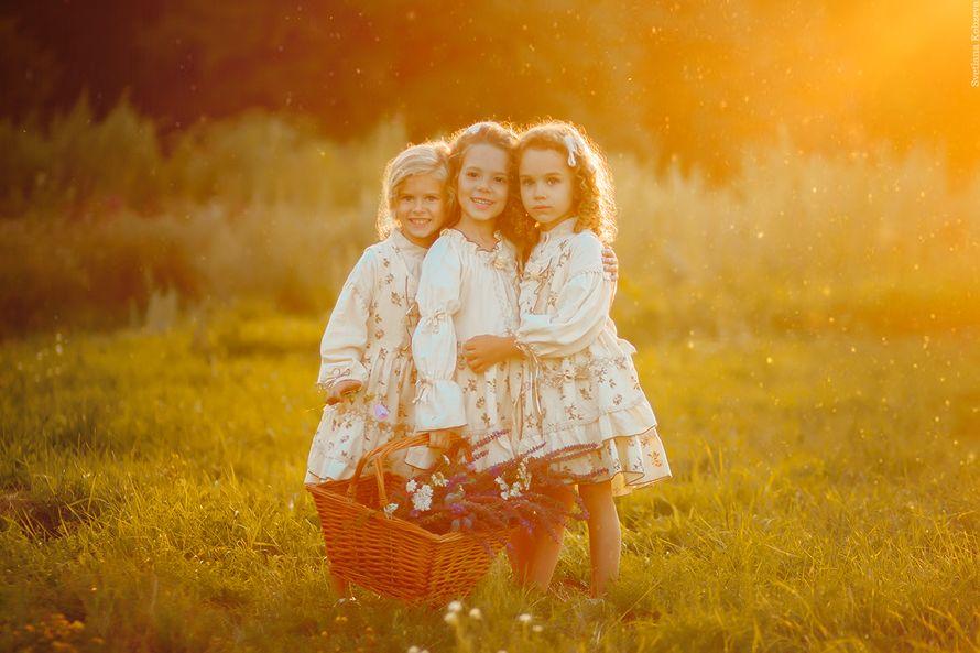 Фото 19047856 в коллекции Портфолио - Фотограф Светлана Челядинова
