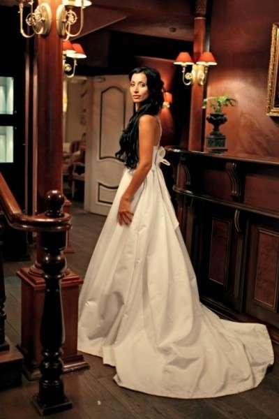 Фото 9854298 в коллекции В работе - Свадебный организатор Екатерина Сурма