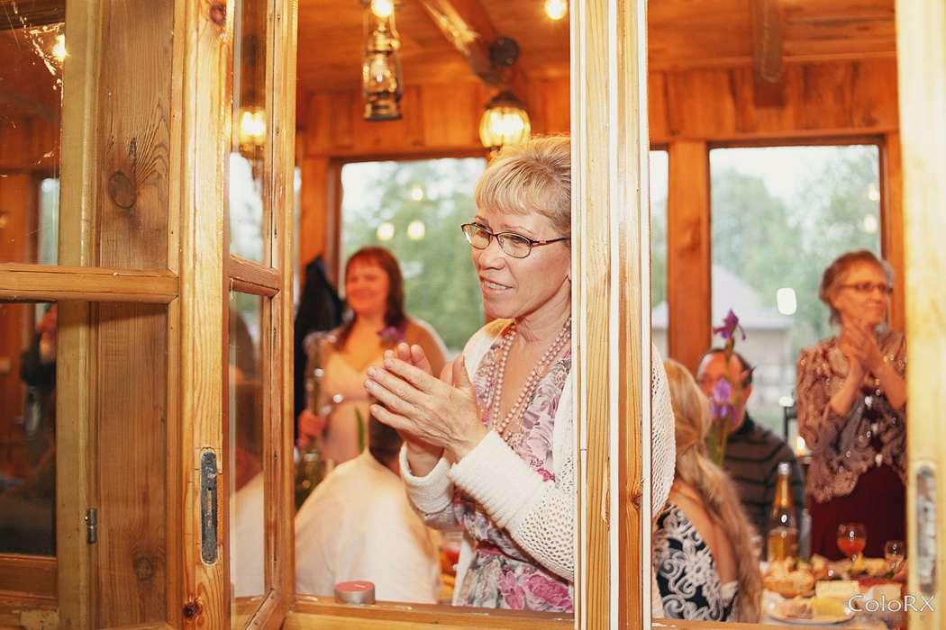 """Фото 11561266 в коллекции Наша свадьба - Семейная мастерская оформления """"Марья кудесница"""""""