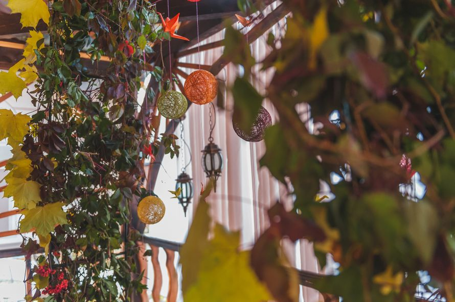 """Фото 12327434 в коллекции Портфолио - Семейная мастерская оформления """"Марья кудесница"""""""