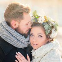 Фотограф - Елена Жунь  Забронировать дату  можно так ➡ телефон/WhatsApp +79262162716 или написав в личные сообщения ➡  Посмотреть больше свадебных серий можно на сайте